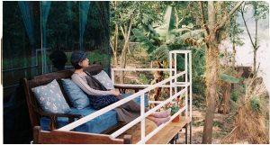 6 homestay đẹp gần Hà Nội tha hồ góc sống ảo check in