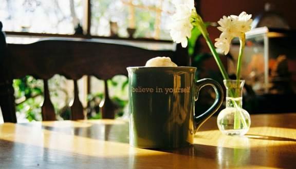 cafeAY_quan-cafe-mo-qua-dem-o-ha-noi