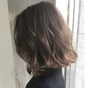 Tổng hợp địa chỉ làm tóc xoăn đẹp ở Hà Nội mới nhất
