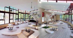 Các Quán Cafe Bệt Hà Nội Đông Khách, Thoải Mái Nhất