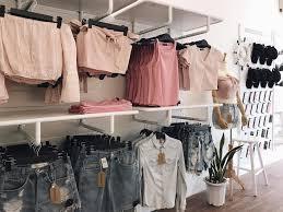 Photo of Những shop quần áo sale off ở Hà Nội liên tục