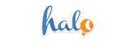halohanoi.com.vn