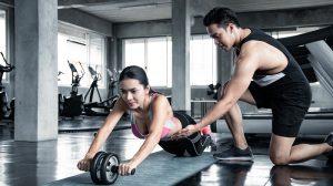Những điều cần tránh trong thời gian hồi phục sau nâng ngực