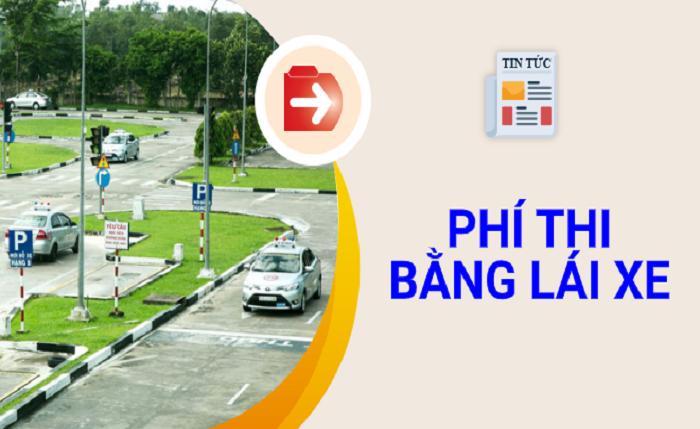 hoc phi hoc lai xe b1 2021111